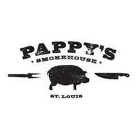 pappys