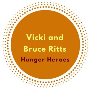 hunger-heroes-button