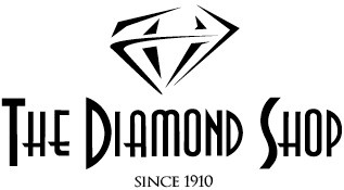 the-diamond-shop