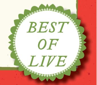 best of live button