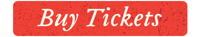 tickets_button